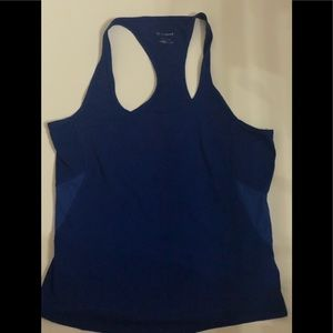 Fabletics exercise top